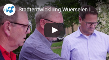 Imagefilm Wuerselen