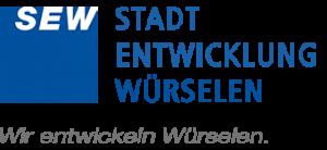 Stadtentwicklungsgesellschaft Würselen SEW